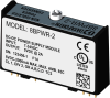 Power Supply Module -- 8BPWR-2 -Image