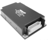Enclosed Power Supply -- AS200S Series - Image