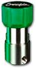 KCP1CRA2A2P10000 - Image