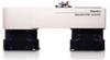 Small Angle X-Ray Scattering (SAXS) Kratky Camera System -- BioSAXS-1000