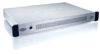 Lacie 2TB Ethernet Disk Network Storage Server -- 301298U