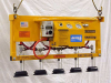 Powered Vacuum Lifter -- A10M5-36F