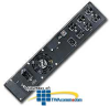 Tripp Lite On-Line Sine Wave UPS System, 800 Watt Output -- SU1000RT2U