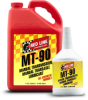 MT-90 75W90 GL-4 Gear Oil -- 50308