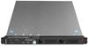XX ThinkServer RS110 C2D 2.53GHz 1x1GB 0GB SATA DVD 1YR -- 643615U