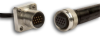 Submariner Series Power Connector -- 5500 Series - Image