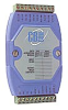 3-Channel RTD Input Module -- CB-7033