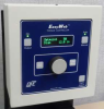 EasyWeb™Torque Controller - Image