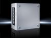 KL Stainless Steel Screw Cover Junction Box -- 1530510