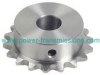 Stainless Steel Sprockets - Image