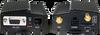 3.5G UMTS HSDPA Terminal -- GT863-3GG