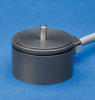 Robust High Accuracy Magnetic Encoder, Vert-X 5100 Series -- Vert-X 51 - 5V / SPI