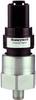 Pressure Sensors, Transducers -- 480-7039-ND - Image