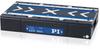 PIMag® Precision Linear Stage -- V-551