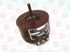REO INDUCTIVE RRTW-M3 ( TRANSFORMER, SINGLE PHASE, VARIABLE, 0-230V ) -Image