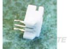 Wire-to-Board Headers & Receptacles -- 8-440055-3 -Image