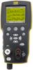 Pressure Calibrator -- BetaGauge 330