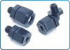Compression Fittings -- TSD1003-16 - Image