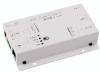 Classroom Audio Amplifier -- CA-200