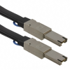 Pluggable Cables -- 3M10700-ND - Image