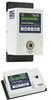 Digital Torque Tester - Torq-Tronics -- 10197