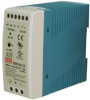 PS-DINAC-12DC-OK Power Supply - Image