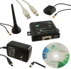Gateways, Routers -- 602-1333-ND -Image