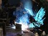 Buckeye Machine Fabricators, Inc.