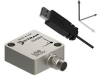 Triaxial Vibration Sensor & Analysis Software -- 5340B1 - Image