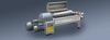Sedicanter® Centrifuge -- S6E-3