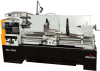 High Speed Precision Lathe -- RKL1700V Series Variable Speed with Electronic Control