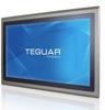 "18"" Fanless Panel PC -- TP-2945-18 -- View Larger Image"