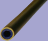 Heavy-Duty Weld-Spatter Resistant Air Hose -- PD375UTWELD