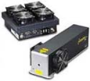 60, 80, 100W CO2 Laser -- firestar t-series
