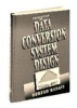 Principles of Data Conversion System Design