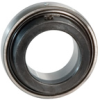 Link-Belt WG224ELK33 Unmounted Replacement Bearings Ball Bearings -- WG224ELK33 -Image