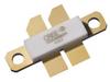 RF Power Transistor -- CGH40090PP -Image