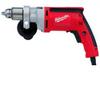 Milwaukee Drill 1/2 Inch 850 RPM Magnum 0300-20 -- 0300-20