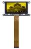 OLED - High Contrast -- FDO2864ASYDT01