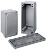 Small Junction Box NEMA 4X Fiberglass Enclosures -- AM943