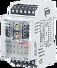 Modbus I/O Input Modules -- 1108311319