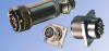 EPIC® Circular Connectors -- EAB Series