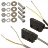 Optical Sensors - Photoelectric, Industrial -- 1110-2057-ND -Image