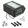 Panel Meters - Counters, Hour Meters -- 480-6291-ND -Image