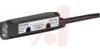 SENSOR; PHOT-ELEC; 4 INCH PERFECT PROX CONN VERSION DC -- 70056682