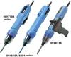 Work-Piece Friendly Electric Screwdrivers -- 8204 LKU Series
