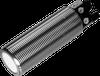 Ultrasonic sensor -- UC3500-30GM70-IE2R2-V15