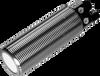 Ultrasonic sensor -- UC3500-30GM70-2E2R2-V15