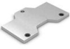 Jigsaw Interlocking Fixture Plates