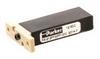 Highly Media Resistant Solenoid Valve -- R6-Valve -Image